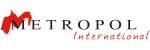 Metropol International İnsan Kaynakları