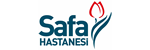 Özel Safa Hastanesi