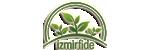 İzmir Fide