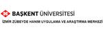 Başkent Üniversitesi Zübeyde Hanım Uyg.Arş.Merkezi