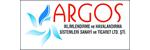 Argos İklimlendirme ve Havalandırma Sistemleri