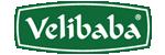 Velibaba Baharat