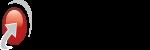COLLOMB-MURET AUTO  LOGISTIQE INTERNATIONALE