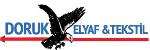 Doruk Elyaf