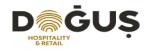 Doğuş Hospitality&Retail