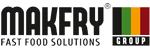 Makfry Group