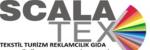 Scala Tekstil