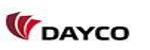 Dayco Metal