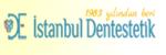İstanbul Dent Estetik Diş Polikliniği