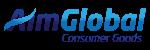 Aim Global Tüketim Ürünleri San. ve Tic. A.Ş.