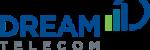 Dream Telecom