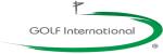 Golf İnternational