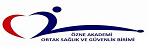 Özne Akademi OSGB