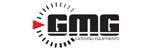 GMG Endüstriyel Mutfak Ekipmanları
