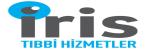 İRİS TIBBİ HİZMETLER