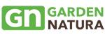 Garden Natura Tarım Ürünleri