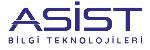Asist Bilgi Teknolojileri ve Elektronik Haberleşme