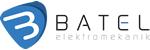 Batel Elektromekanik A.Ş.