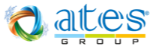 Ates Group