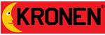 Kronen Endüstriyel Yapıştırıcılar ve Kimyasallar