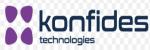 Konfides Bilgi Teknolojileri