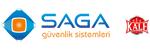 Saga Güvenlik Sistemleri