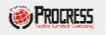 PROGRESS TEKSTİL
