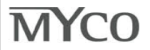 Mayko Endüstriyel