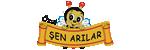Şen Arılar Kreş Anaokulu Etüt Merkezi
