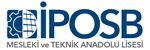 Özel İzmir Pancar OSB Mes. ve Tek. Anadolu Lisesi