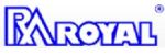 Royal Asansör