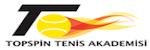 Topspin Tenis Akademisi