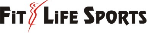 Fit Life Sports