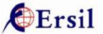 Ersil Group A.Ş