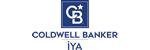 Coldwell Banker İya Gayrimenkul