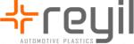 Reyil Plastik Kalıp Makine