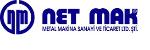Netmak Metal Makina Sanayi
