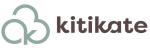 Kitikate