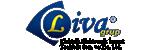 Liva Grup Elektrik Elektronik İnşaat