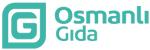 Osmanlı Şirketler Grubu/ Osmanlı Gıda