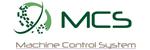 MCS Elektromekanik Mühendislik Bilişim Otomasyon