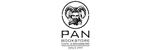 Pan Bookstore&Cafe
