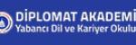 Diplomat Akademi Kariyer ve Dil Okulları