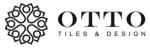 OTTO EXPORT