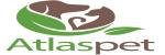 Atlaspet Pet Ürünleri Pazarlama ve Ticaret