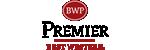 Best Western Premier Karşıyaka