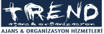 TREND AJANS&ORGANİZASYON
