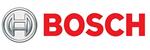 Bosch Narlıdere - Aray Ticaret
