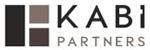 Kabi Partners Bilişim Teknolojileri A.Ş