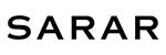 SARAR Group